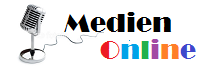 MEDIEN-ONLINE